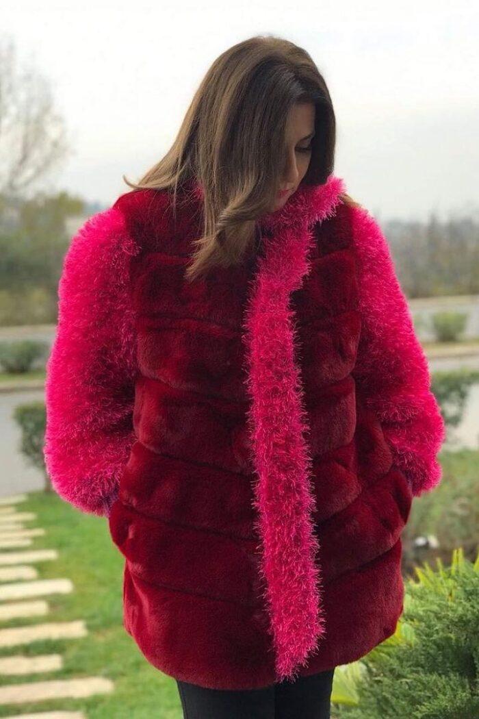 Thira Fur